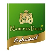 MarvenFood