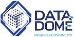 Data Dome