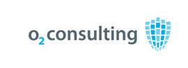 O Consulting