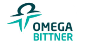 Omega Bittner