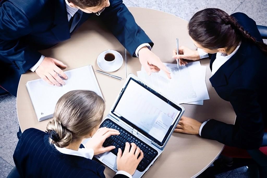 praktiki-dlya-biznes