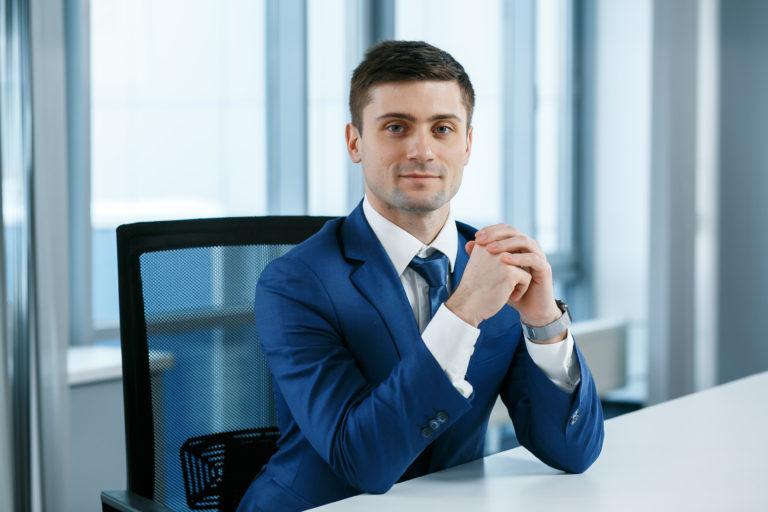 www.fotosemen.ru Photographer Semen Kosmachev 89266686581  89857751766
